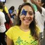 Фанати ЧС-2014. Бразильські фанати та гості Бразилії_38