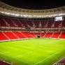 Національний стадіон_1