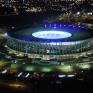 Національний стадіон_3