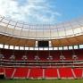 Національний стадіон_5