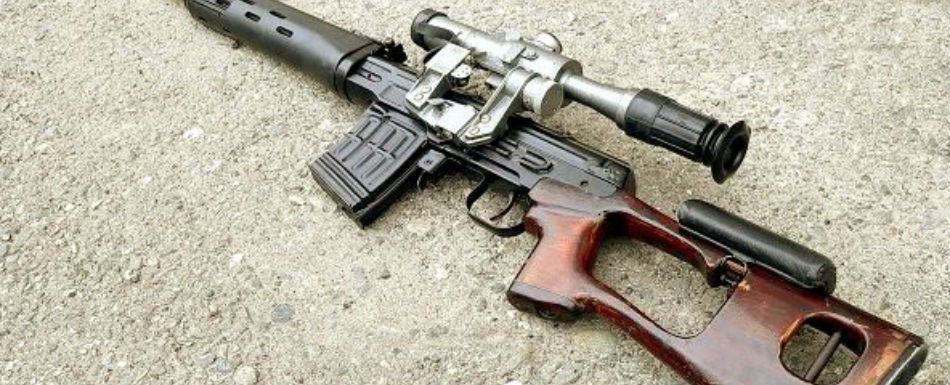 Що думають ужгородці про легалізацію зброю (ВІДЕО)