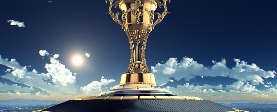 Чемпіонат України з футболу Онлайн