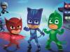 Герої в масках