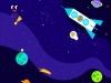 Видатні відкриття космосу - наші!