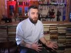 Гроші. Біженці з Донецька відкривають успішний ресторанний бізнес у столиці