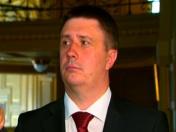 Міністр культури прокоментував скандальну кримську поїздку Ірини Білик