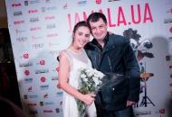 Гала-прем'єра документальної стрічки Jamala.ua