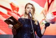 """Церемонія нагородження """"Герої спортивного року"""""""