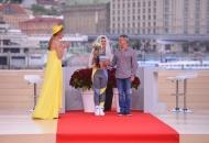 Руслана-весілля