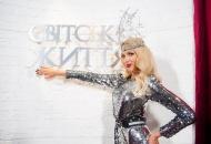 """Оля Полякова стала репортером """"Світського життя"""" і затролила зірок на премії Yuna"""