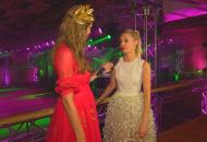 """Представниця Польщі на """"Євробаченні"""" Кася Мос розповіла, як батьки вмовили її знятися для Playboy"""