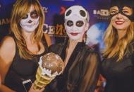 Святкування Halloween в Києві