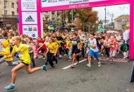 Київський марафон