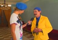 Борис Барський
