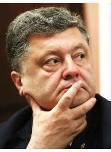 Саакашвили уже направил заявление об отставке в АП и ждет, когда Порошенко одобрит его, - пресс-секретарь главы Одесской ОГА - Цензор.НЕТ 5326