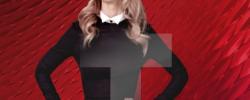 Дивись новий сезон Новий інспектор Фреймут на 1+1 International