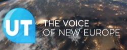 Найактуальніші події в Україні та світі, англійською мовою