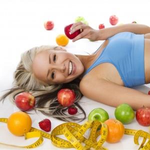 Чи існують безпечні експрес-дієти?