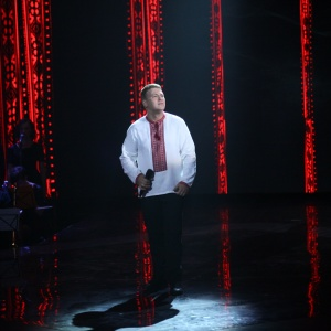 Антон Копитін поїде на гастролі до Америки