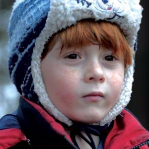 ТСН презентує документальний фільм про дітей війни