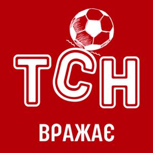 TCH.ua змінив власне лого на знак підтримки ФК