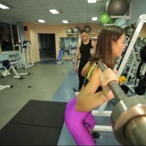 Життя без обману: Як не нашкодити собі в спортзалі. Головні помилки новачків (ВІДЕО)