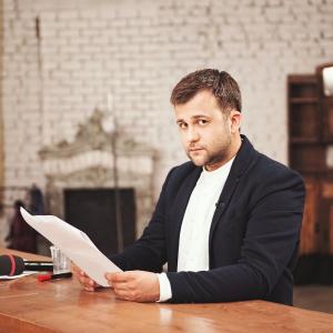 Життя без обману: Огляд шампунів українського ринку від експерта