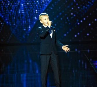 Олександр Подолян