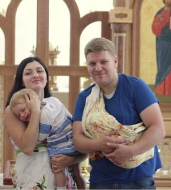 Антон Копитін Іван Пилипець_7