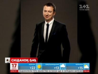Валерій Жидков - про новий сезон