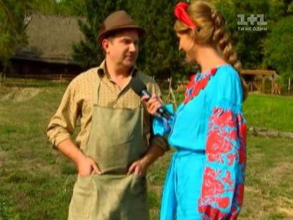 Юрій Горбунов зізнався, чи стало у нього більше прихильниць після