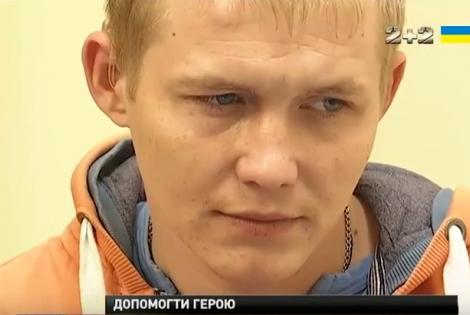 Андрій Тутов