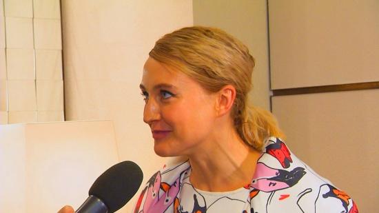 Єва Бушміна