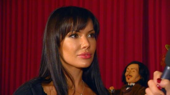 Вікторія Онопенко