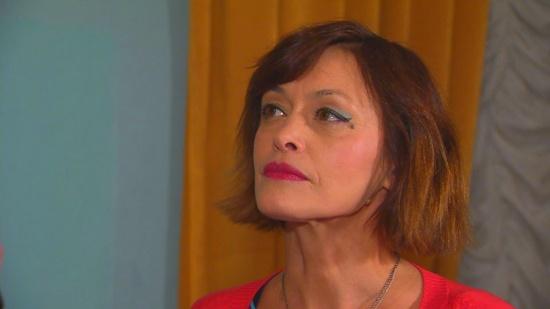 Наталія Бузько