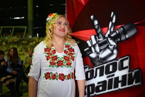 Голос страны 6: кастинги в Киеве