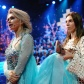 """Новорічний карнавал """"Світського життя"""" (backstage)_3"""