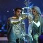 """Новорічний карнавал """"Світського життя"""" (backstage)_4"""