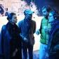"""Новорічний карнавал """"Світського життя"""" (backstage)_2"""