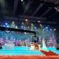 """Новорічний карнавал """"Світського життя"""" (backstage)_1"""