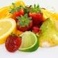 ТОП-3 фруктів, які допомагають схуднути