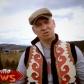 """""""Останній москаль"""" надихнув Жеку з """"ЧистоNews"""" на монолог про гуцулів"""