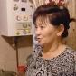 Міняю жінку: Героїню з Монголії пограбували в українській сім'ї (ВІДЕО)