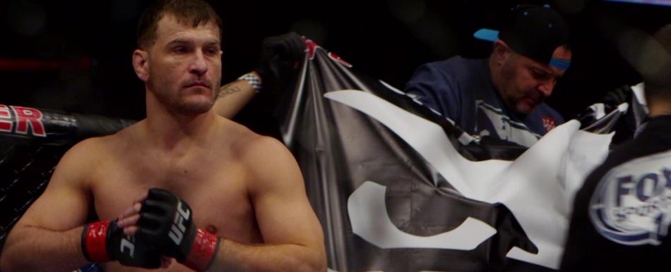 Стіпе Міочіч може стати рекордсменом у UFC