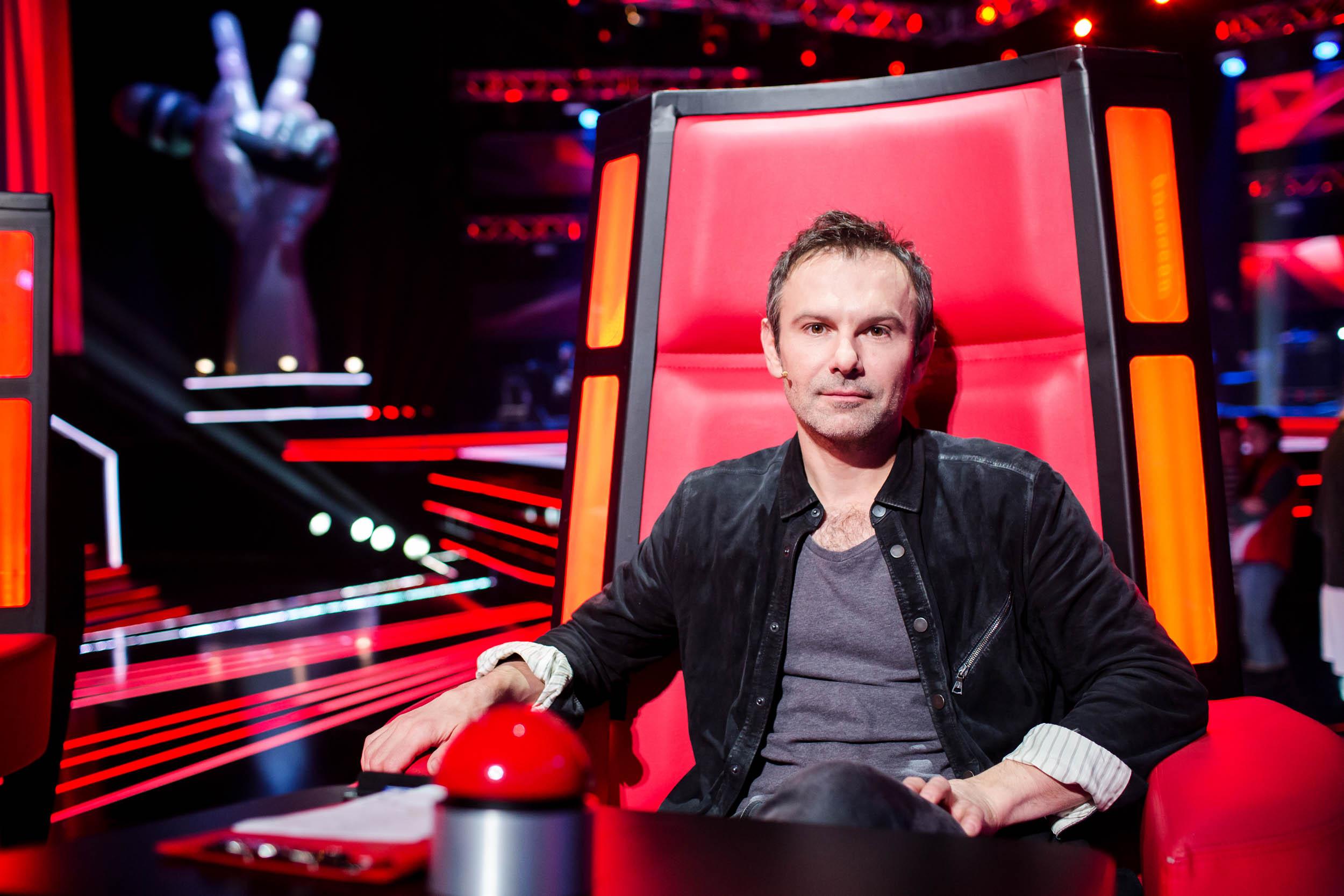 Шоу голос 9 выпуск смотреть онлайн 22 фотография