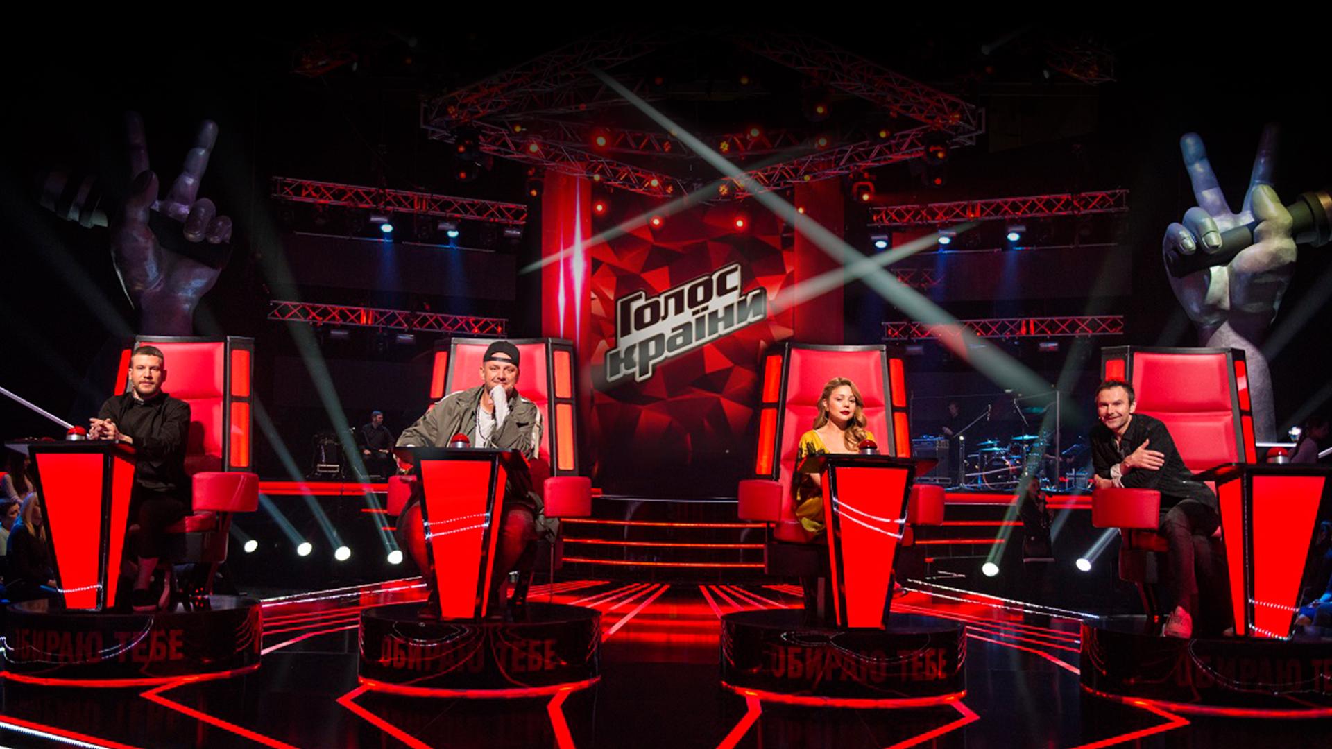 Шоу голос 9 выпуск смотреть онлайн 13 фотография