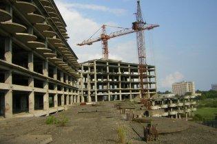 В Украине пересмотрят строительные нормы