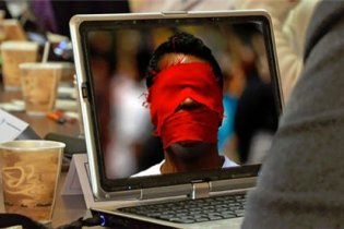 У Венесуелі журналістам заборонили засмучувати людей перед виборами