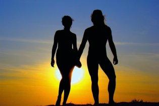 Ученые выяснили возраст Евы