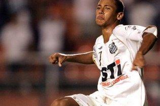 """Бразильський футболіст відмовився від мільйонів """"Челсі"""""""